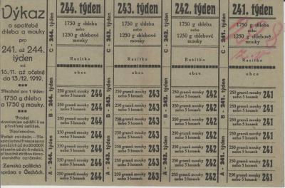 Potravinove_listky_1919-upraveny