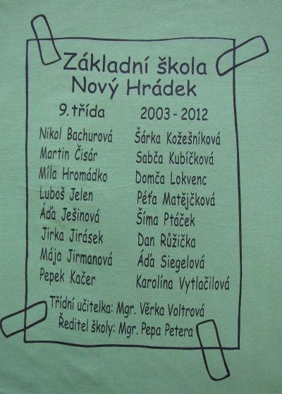 7_Absolventi_2012_vetsi
